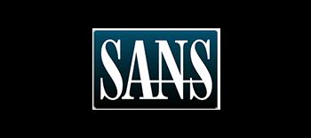 3rd-Sans_Logo