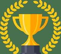 Awards-Logi-HP