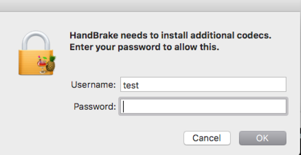 Proton B: What this Mac malware actually does