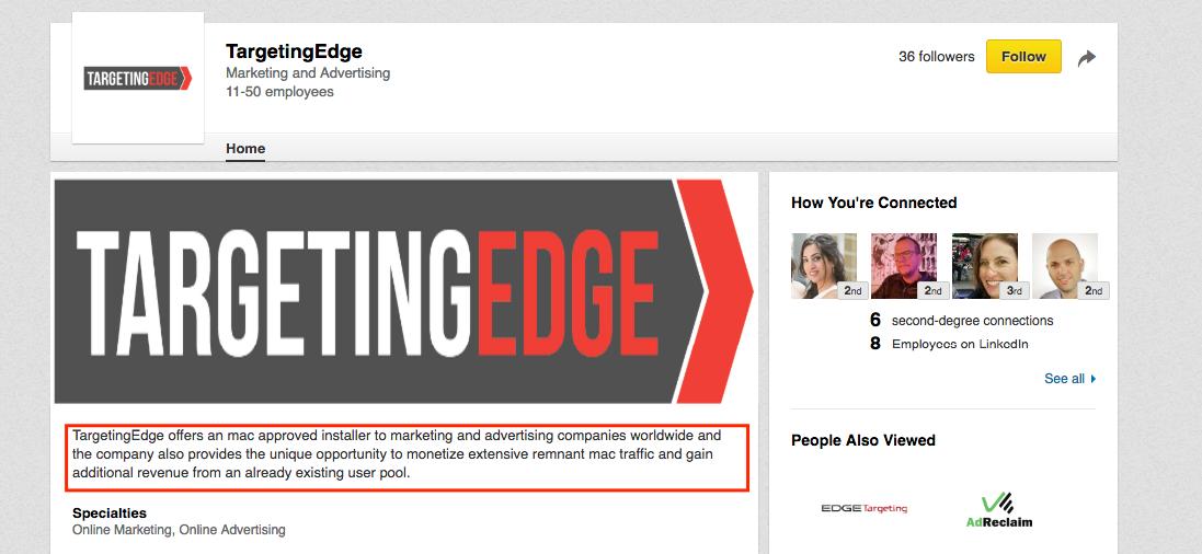targetededge.png