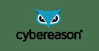CR_Logo_Web_Vertical_R