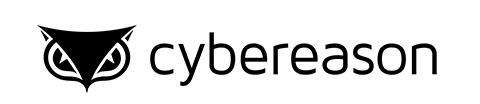CR_Logo_Web_container-1