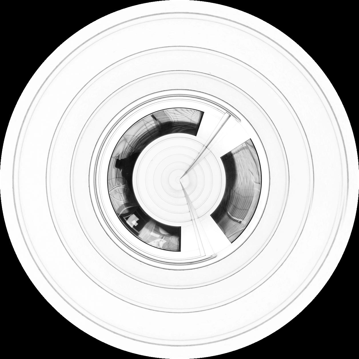 graph-wheel-2