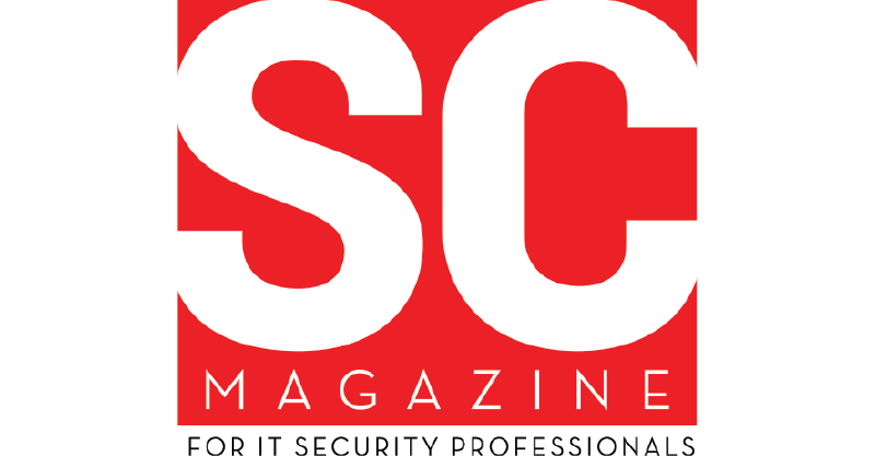 Rookie Security Company of the Year