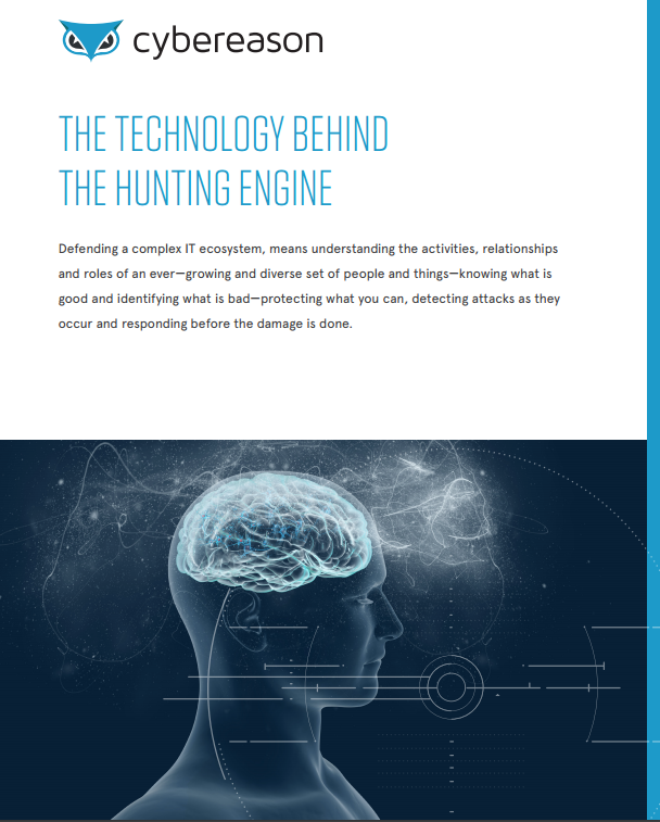 Hunting Engine Deep Dive