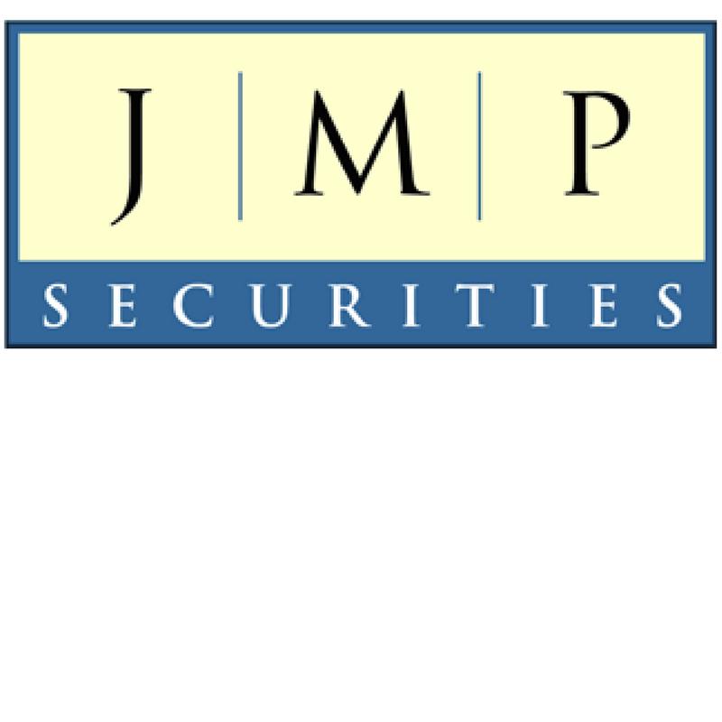 2017 JMP Securities Super 60 Company to Watch