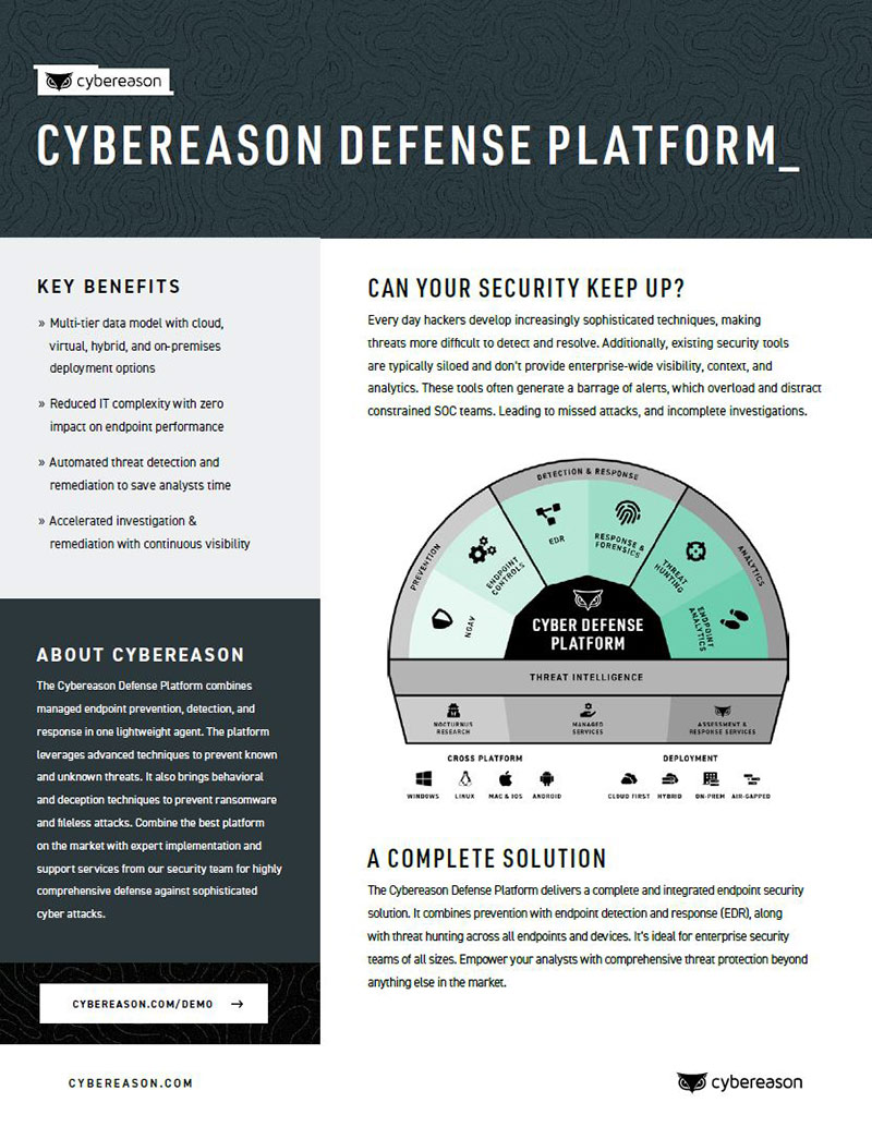 cybereason-defense-platform-data-sheet-thumbnail