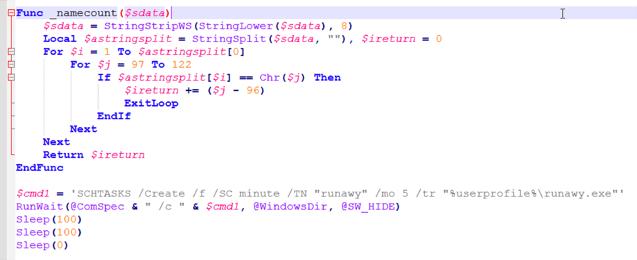 Decompiled-Autoit-script