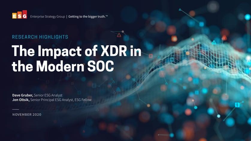 ESG-XDR-Cover