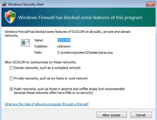 Windows_alert