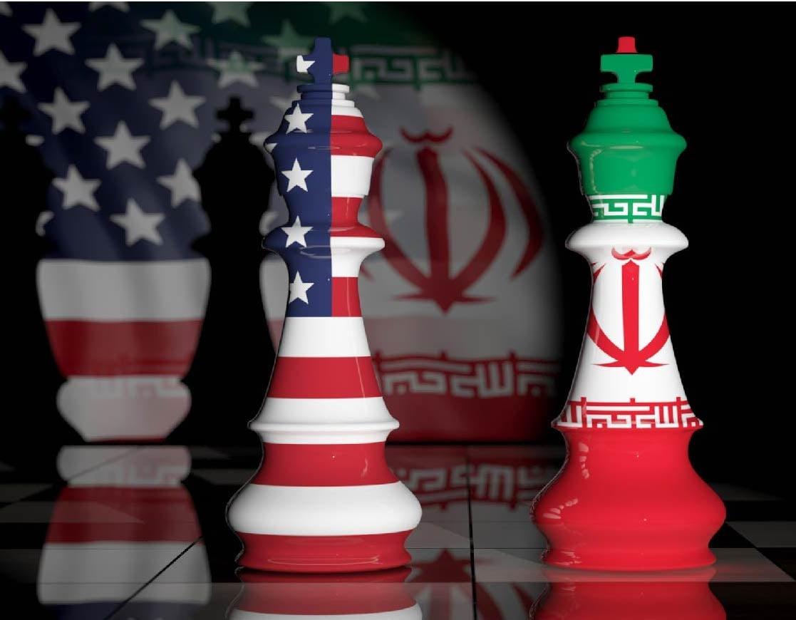Iran-US-Blog-featured