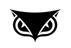 LOGO-Web-Owl-Mono-Copy