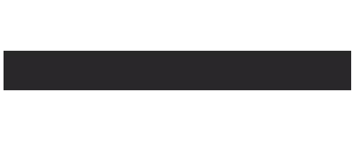 Logo-ServiceNow copy