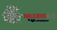 Malicious Life Logo HD-landscape
