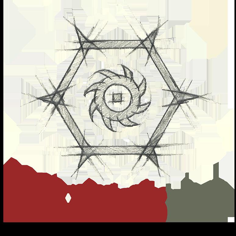 Malicious_Life_Logo_smaller