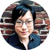 Mary Zhao