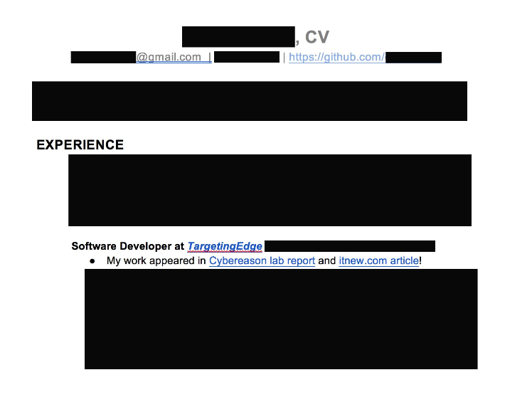 OSX.Pirrit TargetingEdge Connection