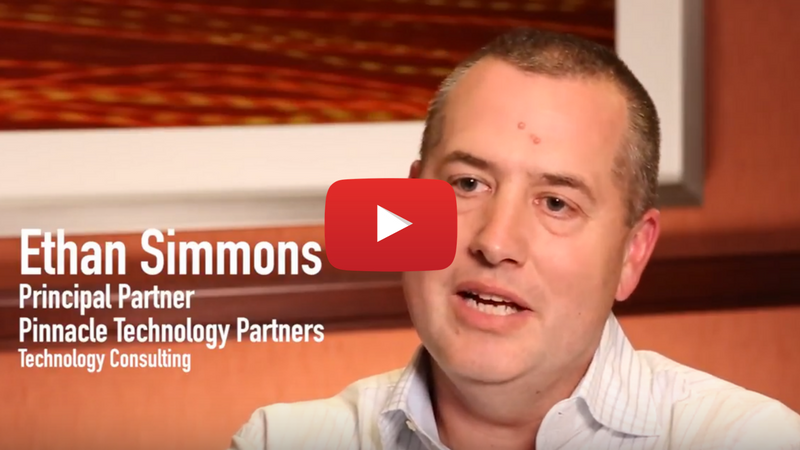 Customer Success Story: Pinnacle Technology Partners