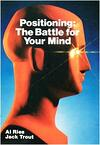 Positioning_battle-for-your-mind