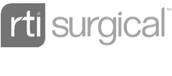 RTI Surgical