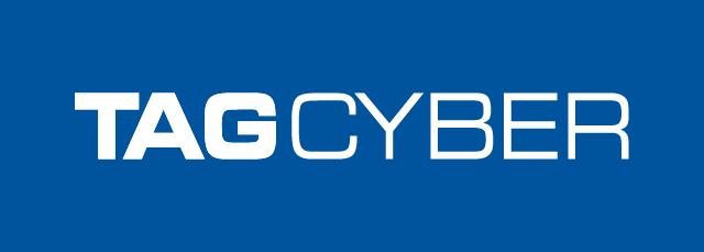 Tag-Cyber