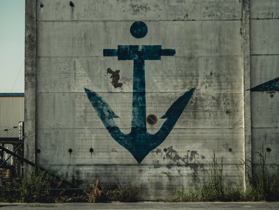 anchor-blog-featured