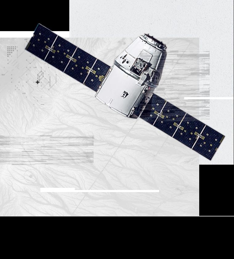 bg-satellite-new.png