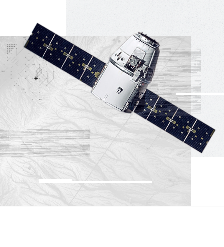 bg-satellite-new.png