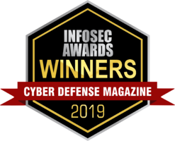 cyber-defense-magazine-winners