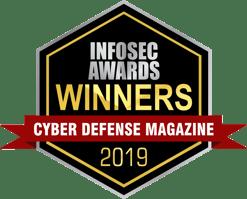 cyber-defense-magazine-winners
