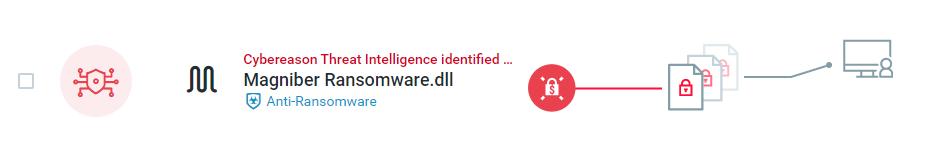 PrintNightmare-Magniber-Ransomware-image-10