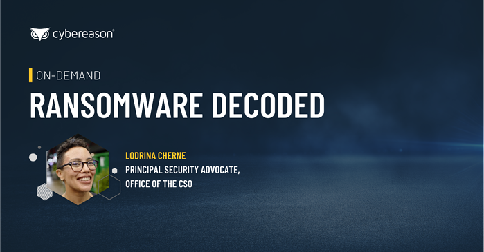 Ransomware-Decoded-On-Demand-Lodrina