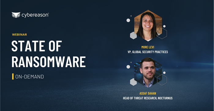 State-of-Ransomware-On-Demand