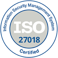 iso-27018