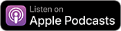 apple-podcast-player-1