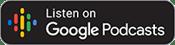 google-podcast-player-1