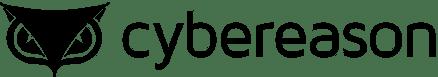 cr-logo-web-horizontal-black-500px