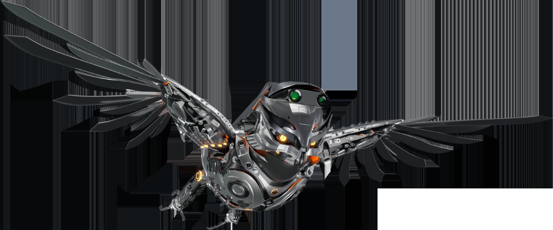 cr-owl-showcase-detectia-1500px