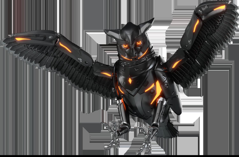 cr-owl-showcase-investig8-1500px