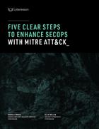 five-steps-mitre-cover