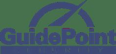 guidepoint-security-logo-8A14438B1F-seeklogo.com