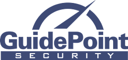 guidepoint-security-logo-8A14438B1F-seeklogo.com