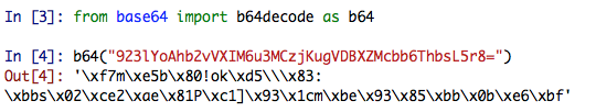 unpacked and deobfuscated the malicious file: