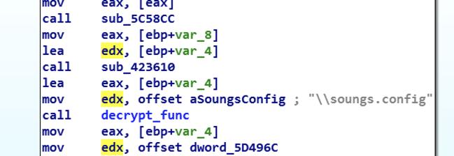 fake OPENGL32.DLL