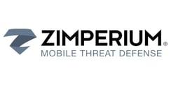 Zimperium_logo
