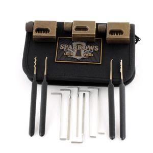 lockpick-kit