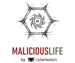 malicious-life-podcast-logo