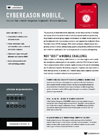 mobile-datasheet-cover