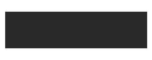 phantom-color-logo@2x copy